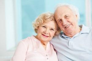 Senior Transportation Improves Quality of Life