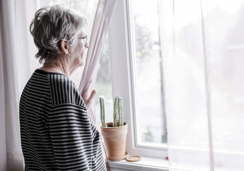 senior-lonely
